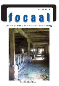 focaal_cover